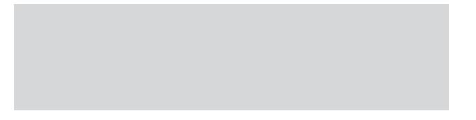 pure ev logo