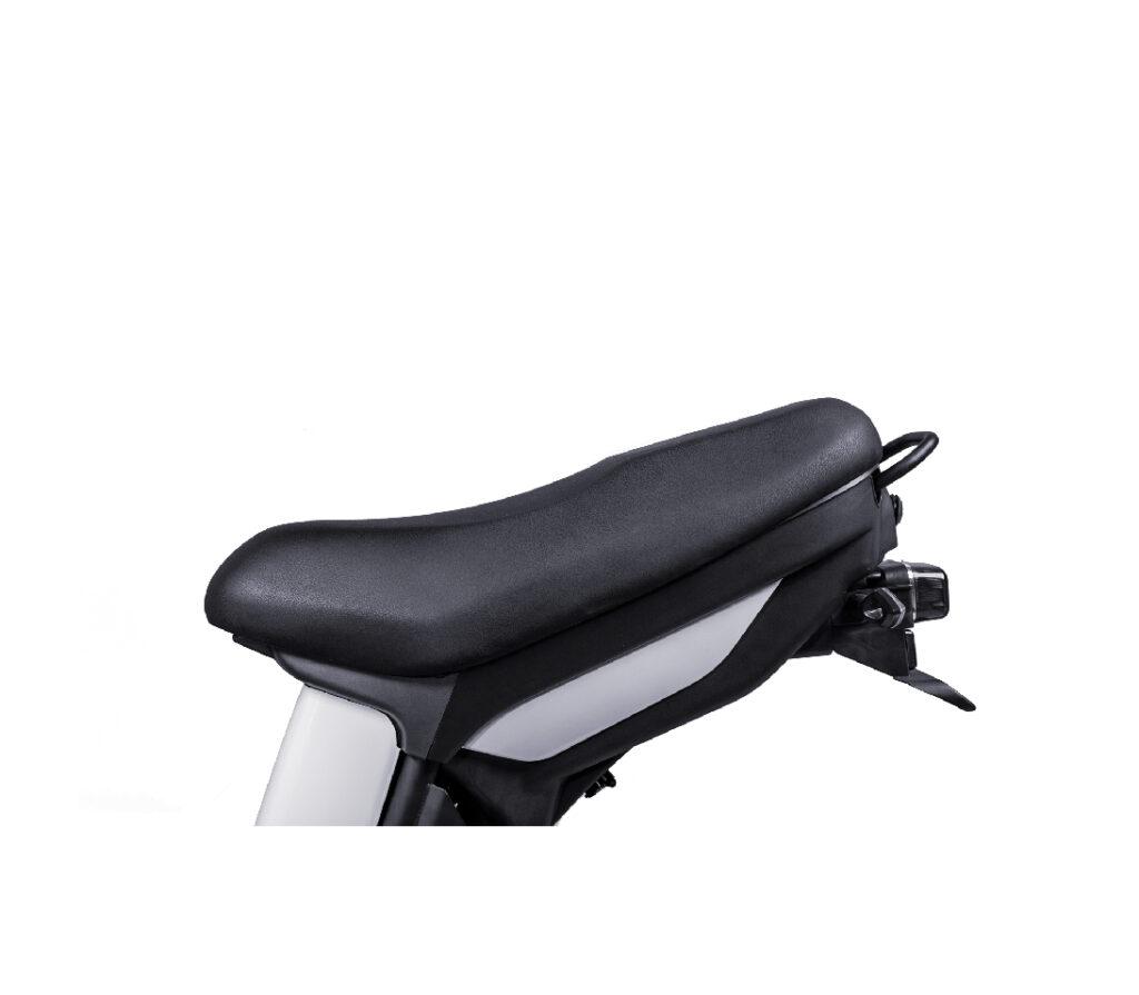 durable saddle